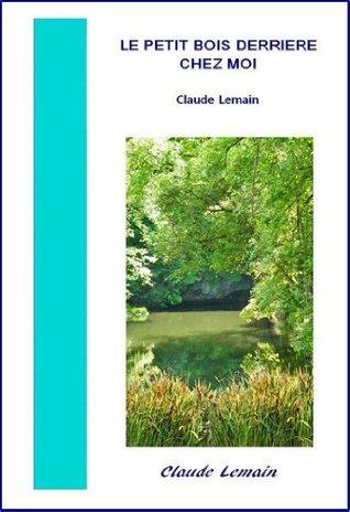 Mon chalet sur la montagne  by  Claude Lemain