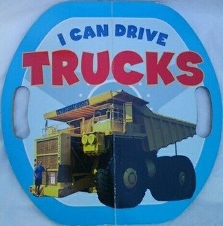 I Can Drive Trucks The Clever Factory