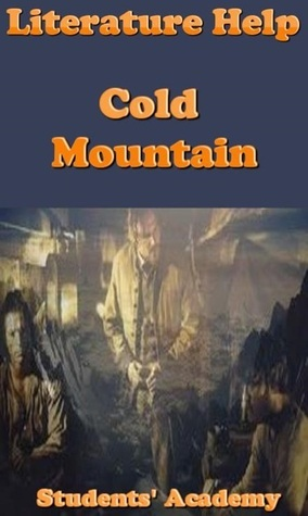 Literature Help: Cold Mountain Students Academy