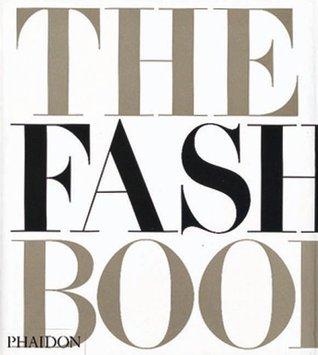 The Fashion Book Phaidon Press