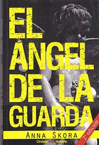 El Ángel de la Guarda  by  Dario Fiorentini