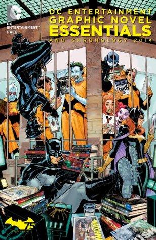 Justice League: Walking on Fire DC Comics