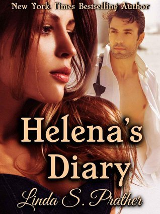 Helenas Diary  by  Linda S. Prather