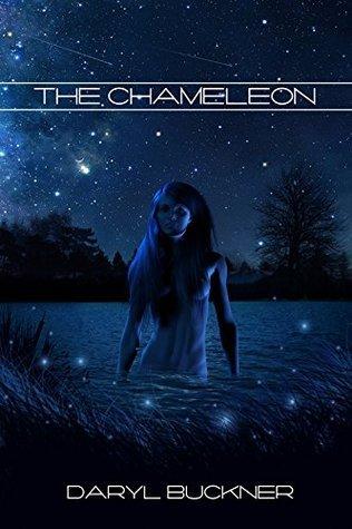 The Chameleon  by  Daryl Buckner