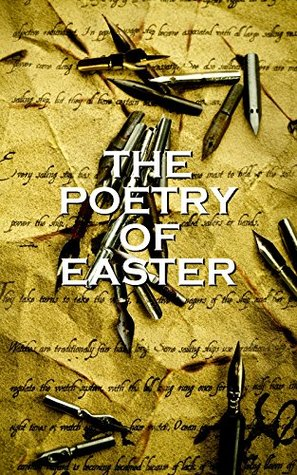 The Poetry Of Easter Robert Browning
