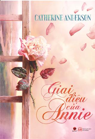 Giai điệu của Annie Catherine Anderson