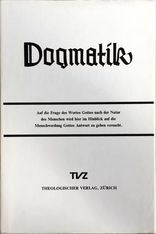 Die Lehre von der Schöpfung (Die Kirchliche Dogmatik, #3,2) Karl Barth