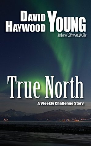 True North (A Weekly Challenge Short Story Book 10)  by  David Haywood Young