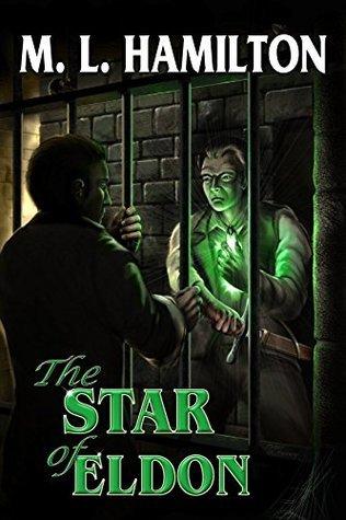 The Star of Eldon (World of Samar Book 3)  by  M.L. Hamilton
