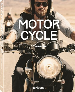 Motorcycle Passion Michael Kockritz