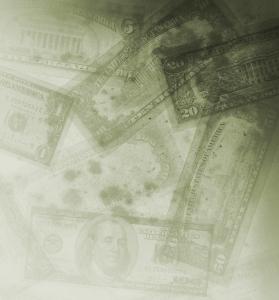 My Little Economy Economics Is Science  by  mylittleeconomy