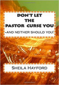 Snatched From the fire - One Mans compelling Story  by  Sheila Hayford