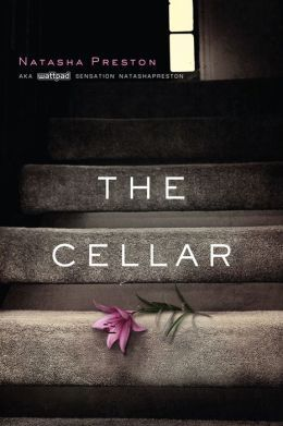 The Cellar Natasha Preston