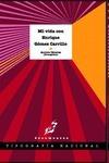 Mi vida con Enrique Gómez Carrillo  by  Aurora Cáceres