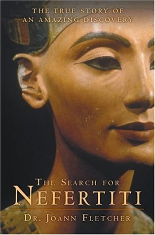 Cleopatra The Great  by  Joann Fletcher