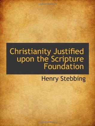 A discourse on our Saviours miraculous power of healing. In which the six cases excepted against  by  Mr. Woolston, are considered. Being a continuation of the Defence of the Scripture history, &c. By the same author by Henry Stebbing