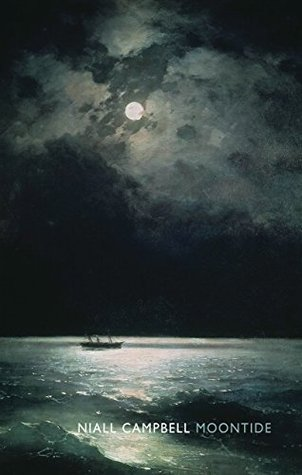 Moontide Niall Campbell