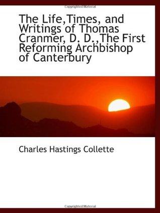 Saint Augustine  by  Charles Hastings Collette