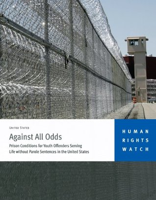 Against All Odds  by  Human Rights Watch