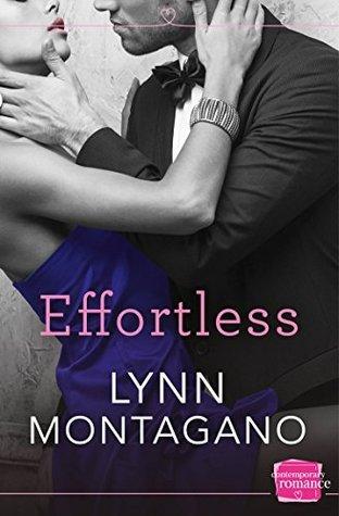 Effortless Lynn Montagano