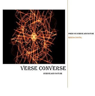 Science and Nature: Verse Converse (Science Nature and Poetry Book 1)  by  Reena