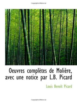 Les Suspects, Comedie En Un Acte, Melee DAriettes  by  Louis Benoît Picard