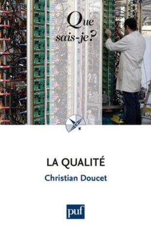 La qualité Christian Doucet