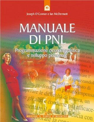 Manuale di PNL Joseph  OConnor