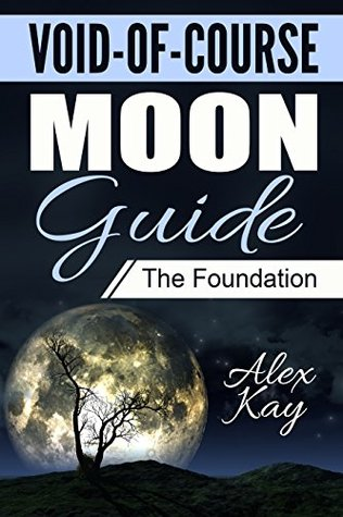 The Ex-Girlfriend Solution Alex Kay