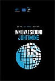 Innovatsiooni juhtimine Joe Tidd