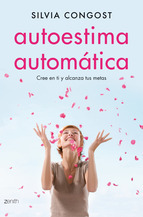 Autoestima automatica Congost, Silvia
