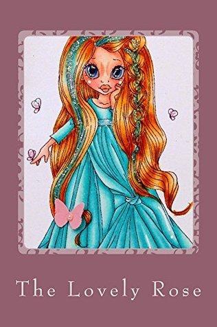 The Lovely Rose Aimee E. E. Jewell
