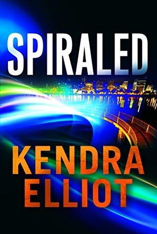 Spiraled (Callahan & McLane #3) Kendra Elliot