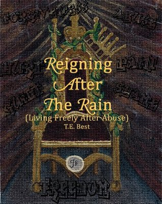 Reigning After The Rain T Best