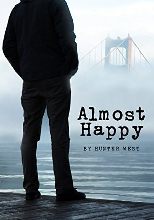 Almost Happy Hunter West