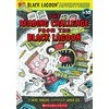 The Reading Challenge from the Black Lagoon (Black Lagoon Adventures #30)  by  Mike Thaler