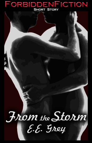From the Storm E.E. Grey