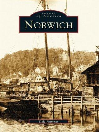 Norwich Dale Plummer