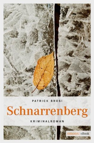 Schnarrenberg  by  Patrick Brosi