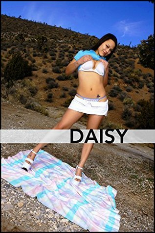 Daisy 44: Delicious Daisy Does Dirty Deeds R.A Ravenhill
