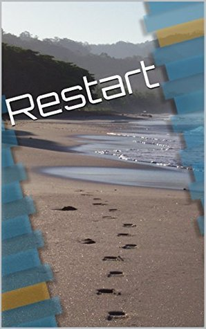 Restart  by  Sharon Sims