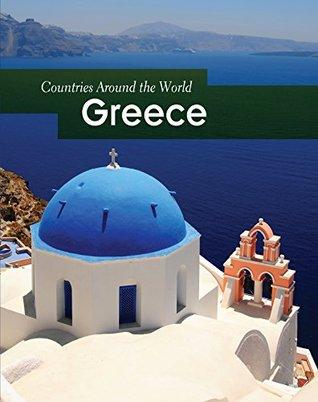 Greece Jilly Hunt