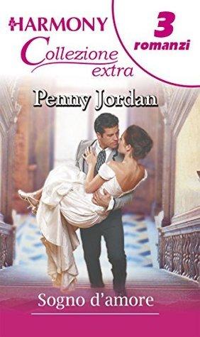 Sogno damore Penny Jordan