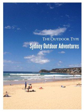 Sydney Outdoor Adventures David Rutter