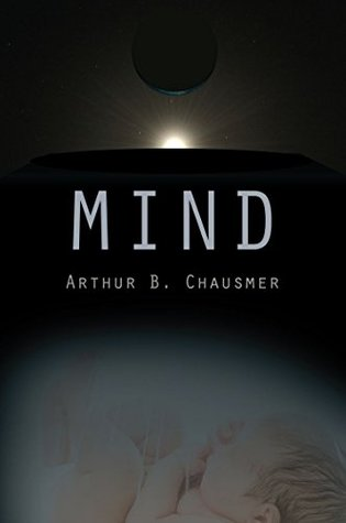 Mind  by  Arthur Chausmer