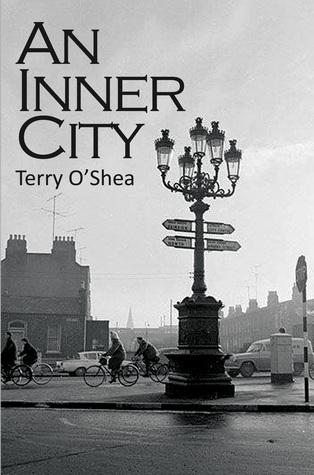 An Inner City  by  Terry OShea