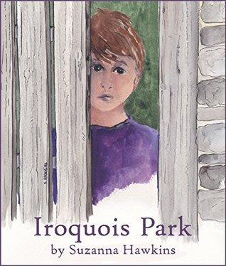 Iroquois Park Suzanna Hawkins