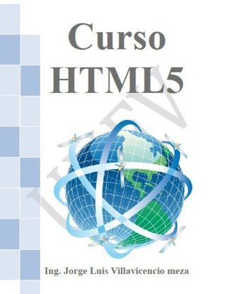 Curso HTML5  by  Microsoft