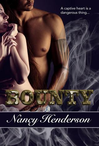 Bounty  by  Nancy Henderson