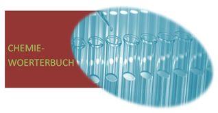 Fachinformatiker-Woerterbuch (deutsch-englisch Begriffe + EDV-Saetze + IT-Abkuerzungen - qualified IT specialist: german-english dictionary  by  Wagner, Markus
